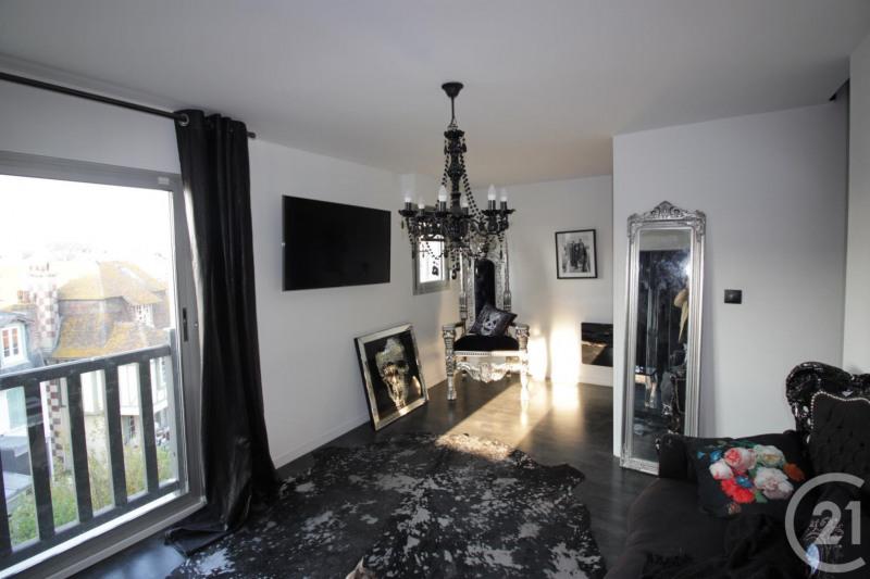 Verkauf wohnung Deauville 262000€ - Fotografie 8