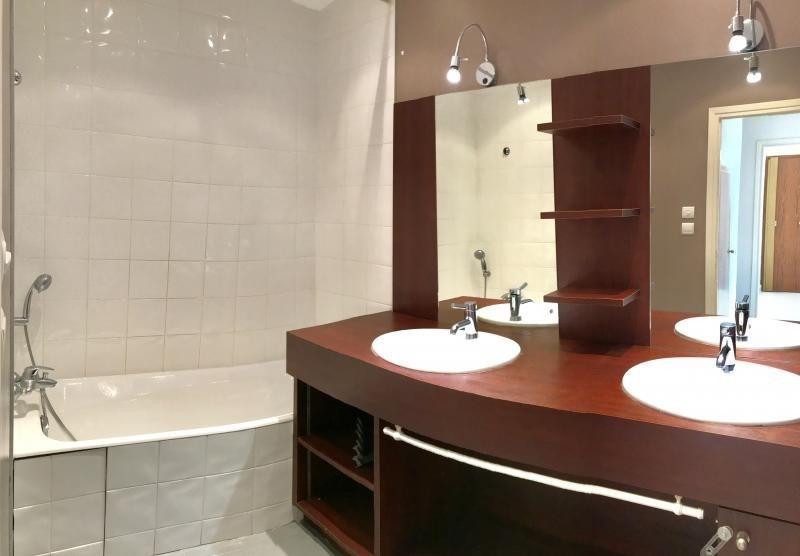 Verkoop van prestige  appartement Ecully 310000€ - Foto 8