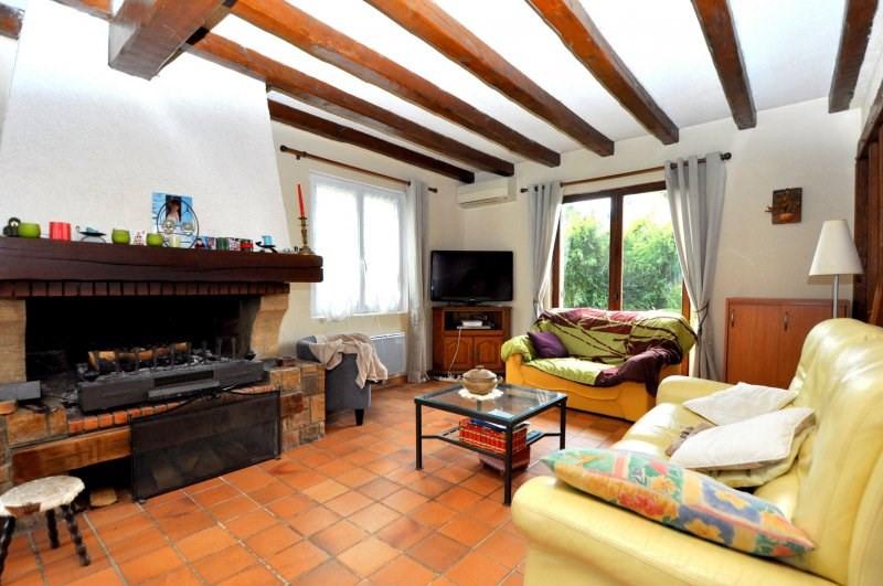 Vente maison / villa Limours 369000€ - Photo 6