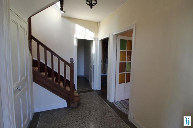 Vente maison / villa Bihorel 349000€ - Photo 2