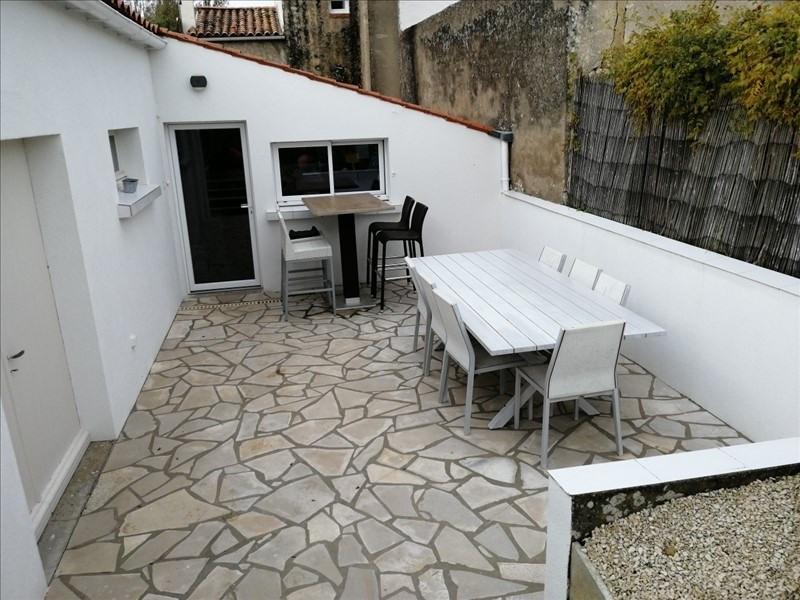 Vente maison / villa Angles 198000€ - Photo 6