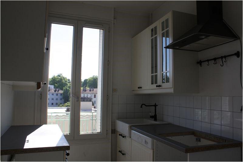 Sale building Juvisy sur orge 840000€ - Picture 5