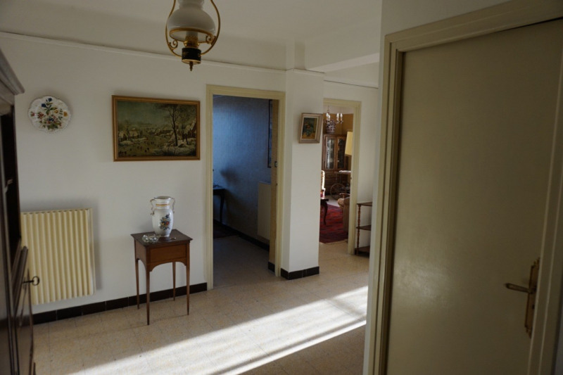 Vente appartement Ajaccio 320000€ - Photo 12
