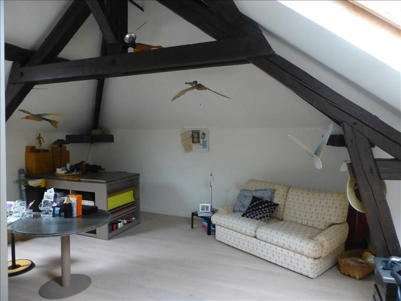 Verkoop  huis Triel sur seine 990000€ - Foto 9