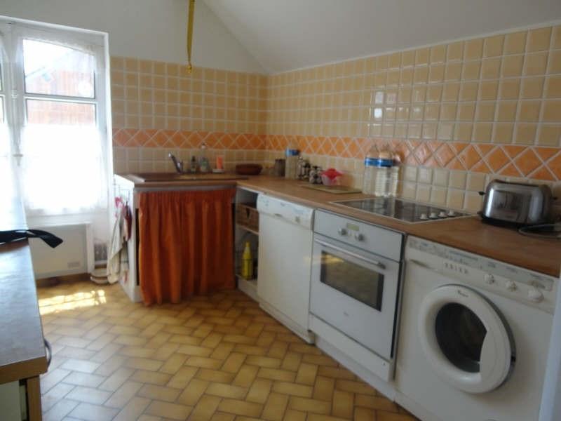Sale house / villa Tannerre en puisaye 42500€ - Picture 4