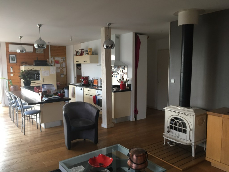 Sale house / villa Vauvert 265 000€ - Picture 2