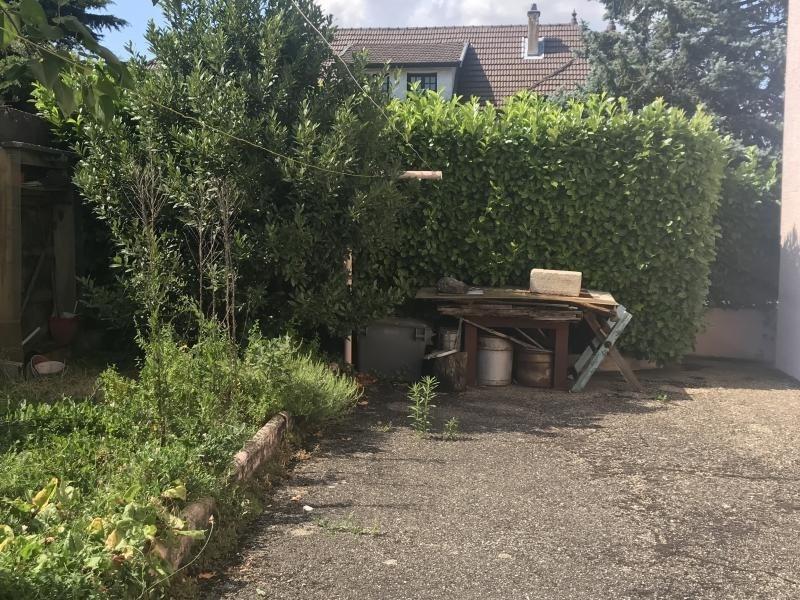 Vente maison / villa Heyrieux 207000€ - Photo 16