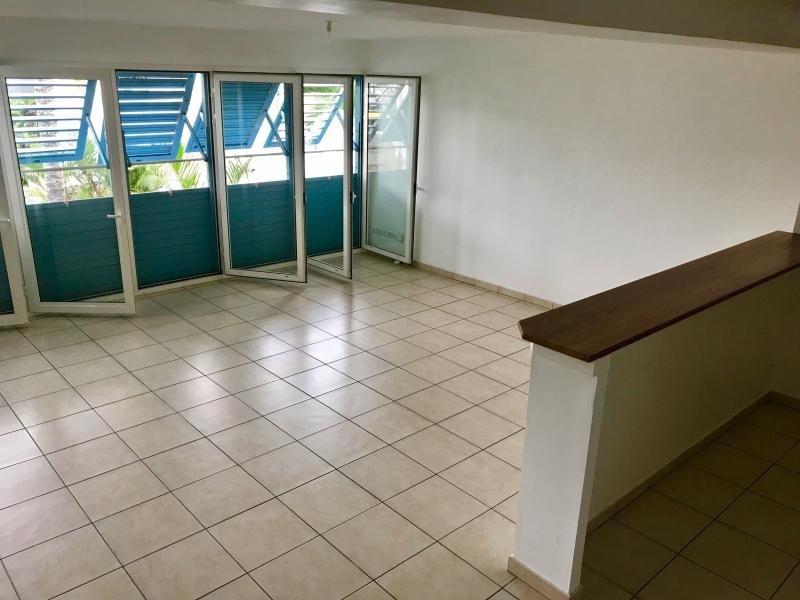 Vente appartement St leu 349800€ - Photo 2