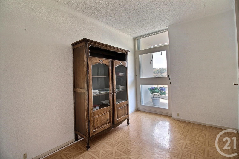 Vente appartement Arcachon 172000€ - Photo 4