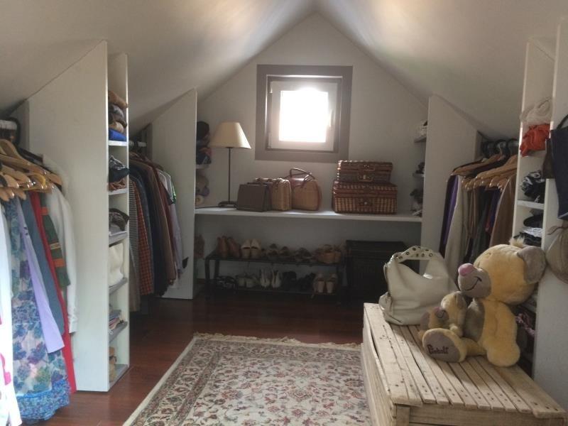 Revenda casa Nogent le roi 296800€ - Fotografia 14