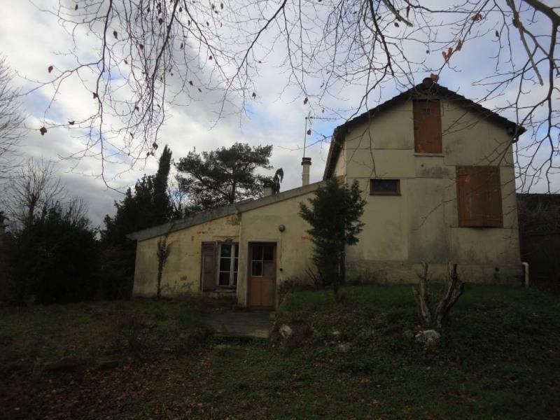 Sale house / villa Saint-yon 190500€ - Picture 7