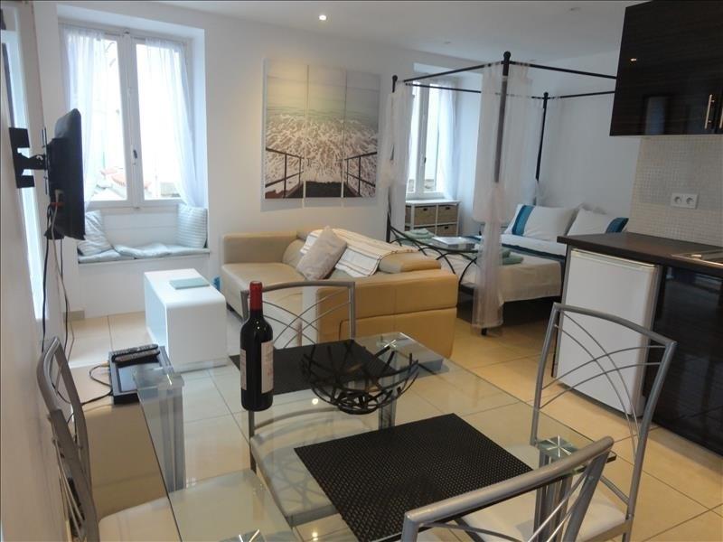 Vente appartement Collioure 190000€ - Photo 2