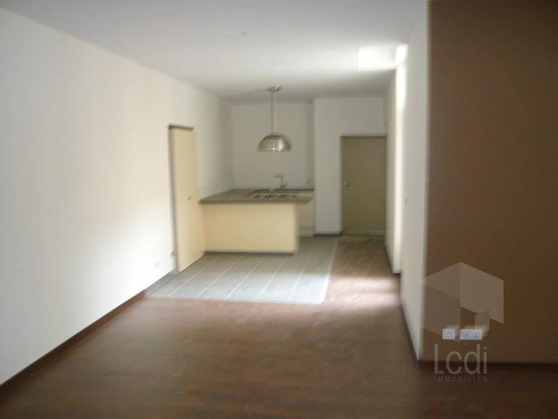 Vente appartement Montélimar 159 000€ - Photo 4