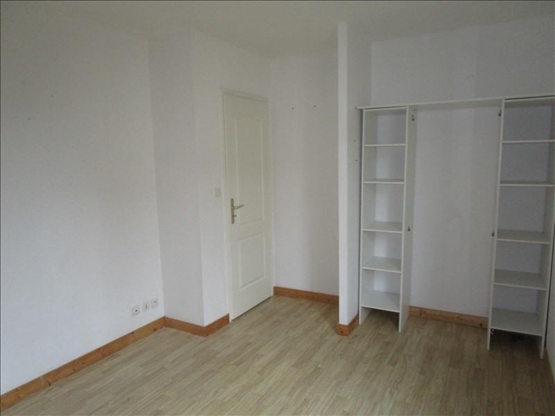 Produit d'investissement maison / villa St maixent l ecole 141700€ - Photo 7