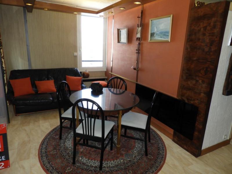 Sale apartment Royan 357000€ - Picture 8