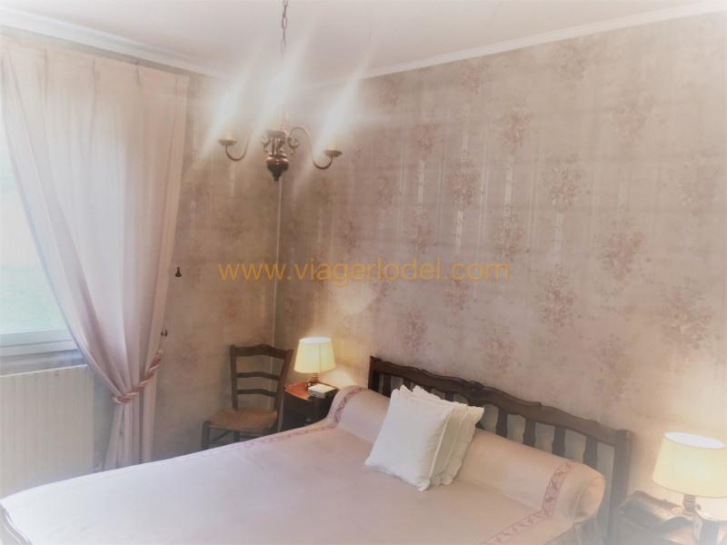 Vitalicio  apartamento Lyon 9ème 62500€ - Fotografía 2
