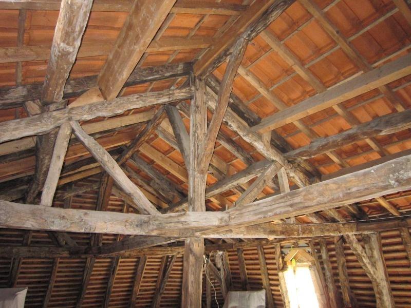 Vente maison / villa St cyprien 171200€ - Photo 3