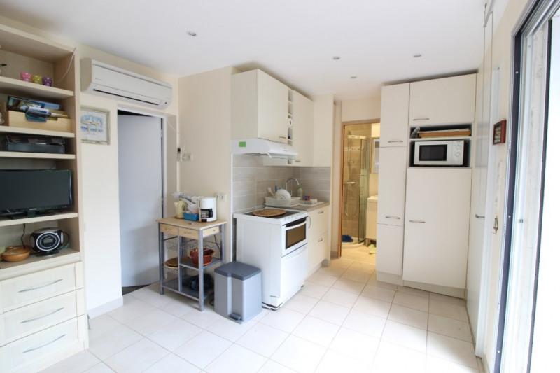 Vendita appartamento Hyeres 128400€ - Fotografia 3