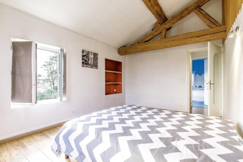 Deluxe sale house / villa Écully 2150000€ - Picture 10