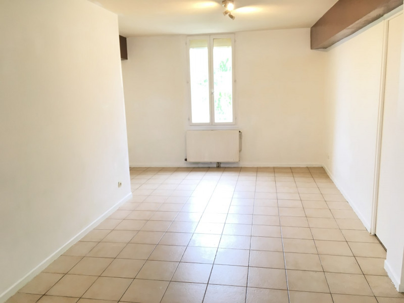 Rental apartment Chars 456€ CC - Picture 2