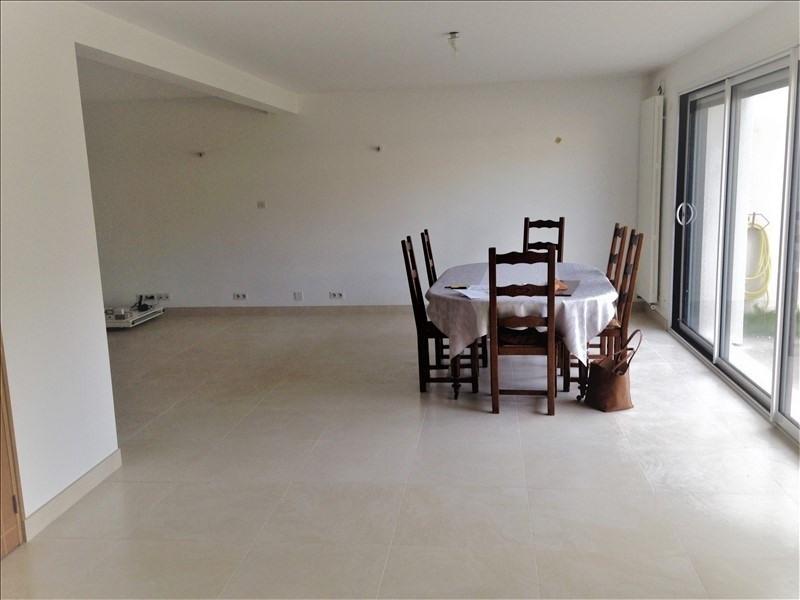 Sale house / villa Saint herblain 495500€ - Picture 3