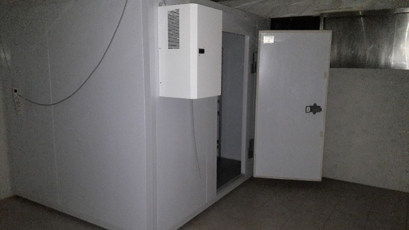 Sale empty room/storage Sallanches 150 000€ - Picture 7