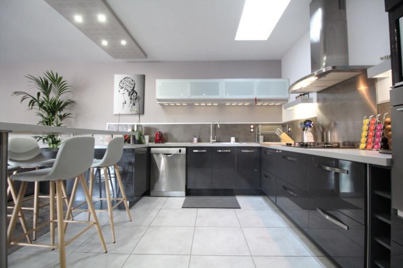 Vente de prestige maison / villa Beaumes de venise 787500€ - Photo 6
