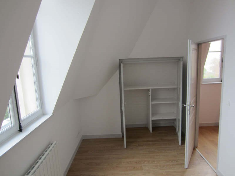 Location appartement Saint-béron 430€ CC - Photo 5