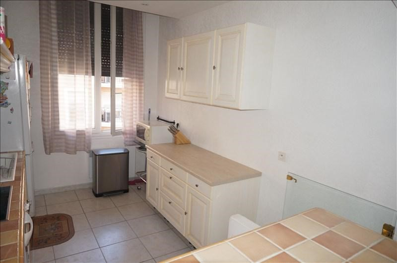 Sale apartment St raphael 240 000€ - Picture 3