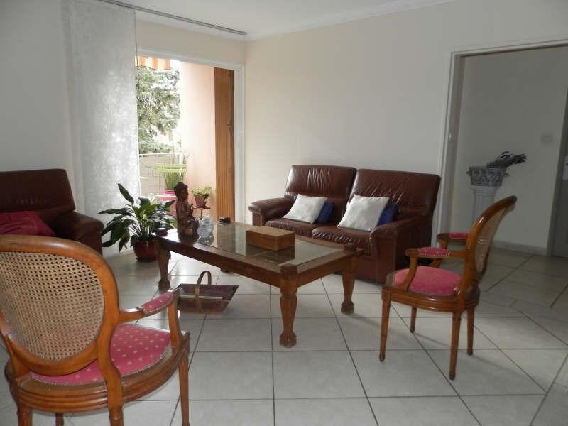 Vente appartement La valette du var 200000€ - Photo 2