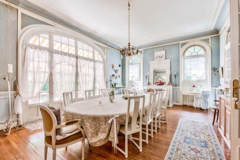 Sale house / villa Eaubonne 1450000€ - Picture 6