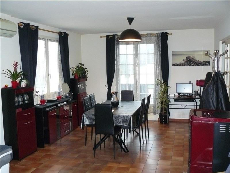 Venta  casa Brienon sur armancon 126000€ - Fotografía 4