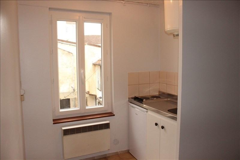 Location appartement La ferte gaucher 268€ CC - Photo 2