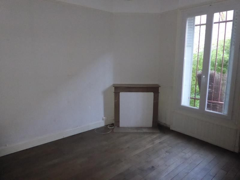 Vente immeuble Le raincy 650 000€ - Photo 7