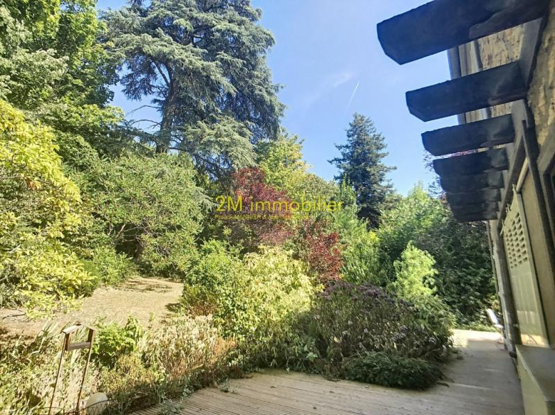 Sale house / villa Melun 615000€ - Picture 7