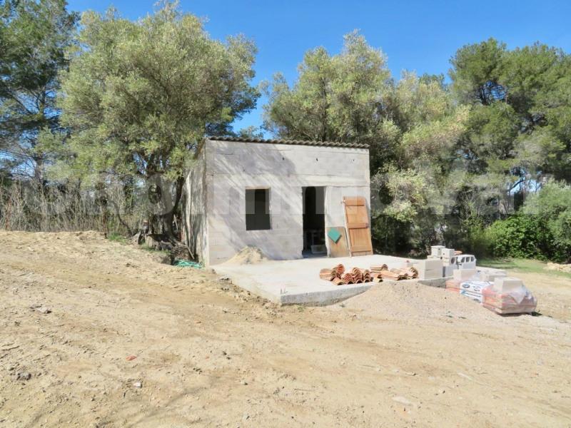 Vente maison / villa Le beausset 190000€ - Photo 6