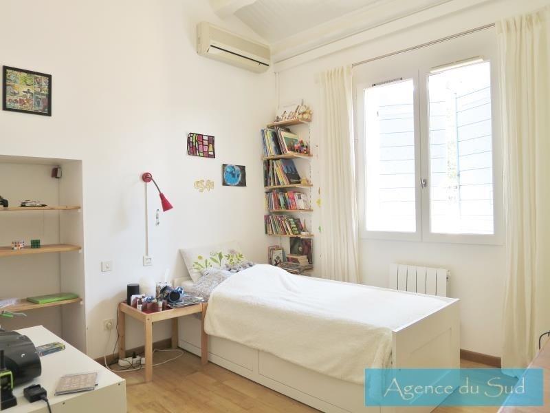 Vente de prestige maison / villa Auriol 710000€ - Photo 10