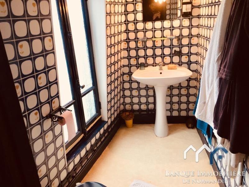 Vente de prestige maison / villa Cabourg 745000€ - Photo 7