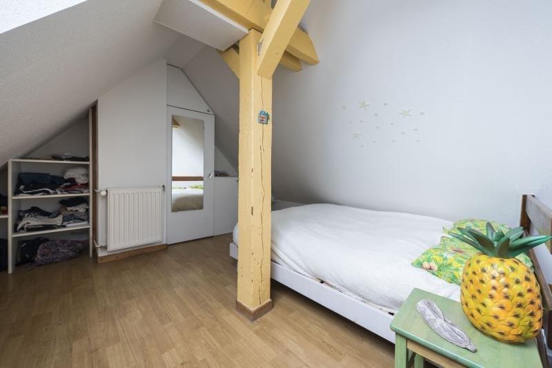 Alquiler  apartamento Strasbourg 890€ CC - Fotografía 3