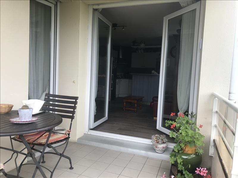 Vente appartement Pau 157800€ - Photo 2