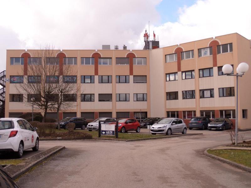 Location bureau Dijon 850€ CC - Photo 5