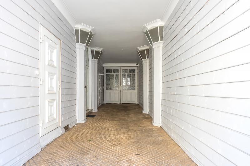 Sale house / villa Luneville 299000€ - Picture 8
