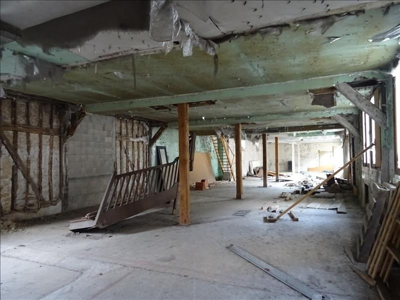Vente loft/atelier/surface Troyes 181500€ - Photo 6