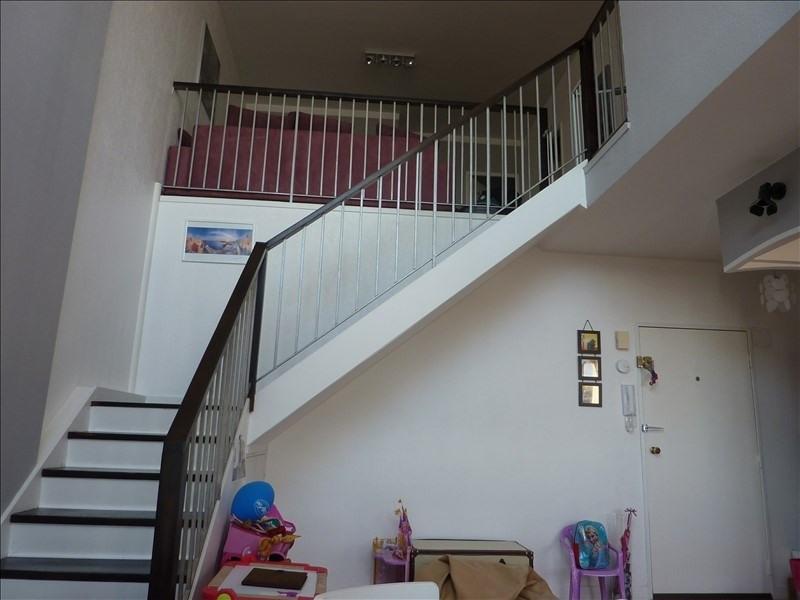 Vente appartement Pau 153725€ - Photo 2
