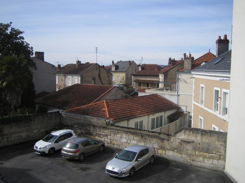 Location appartement Perigueux 540€ CC - Photo 9