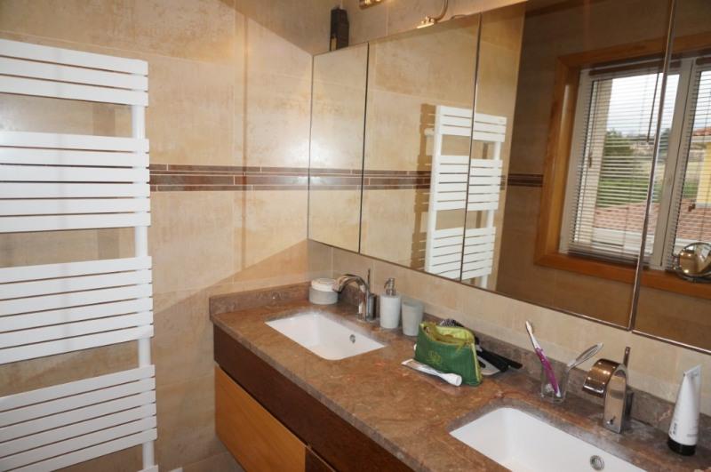 Deluxe sale house / villa Chuzelles 650000€ - Picture 9