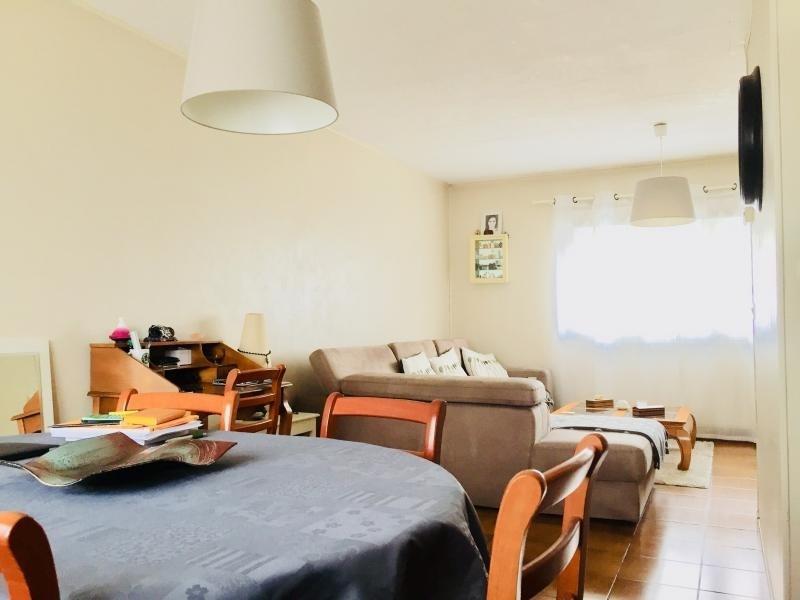 Sale house / villa Libercourt 159000€ - Picture 4