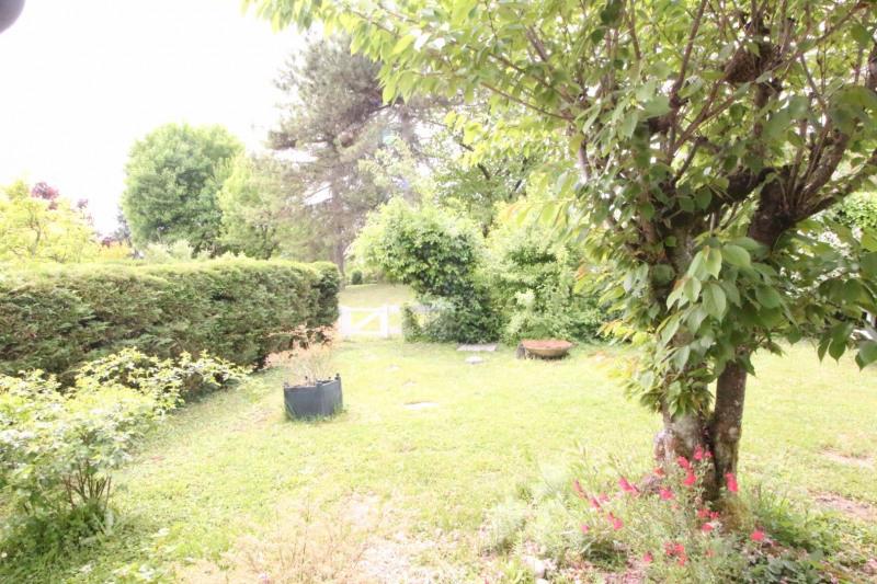 Viager maison / villa Montbonnot-saint-martin 77000€ - Photo 15