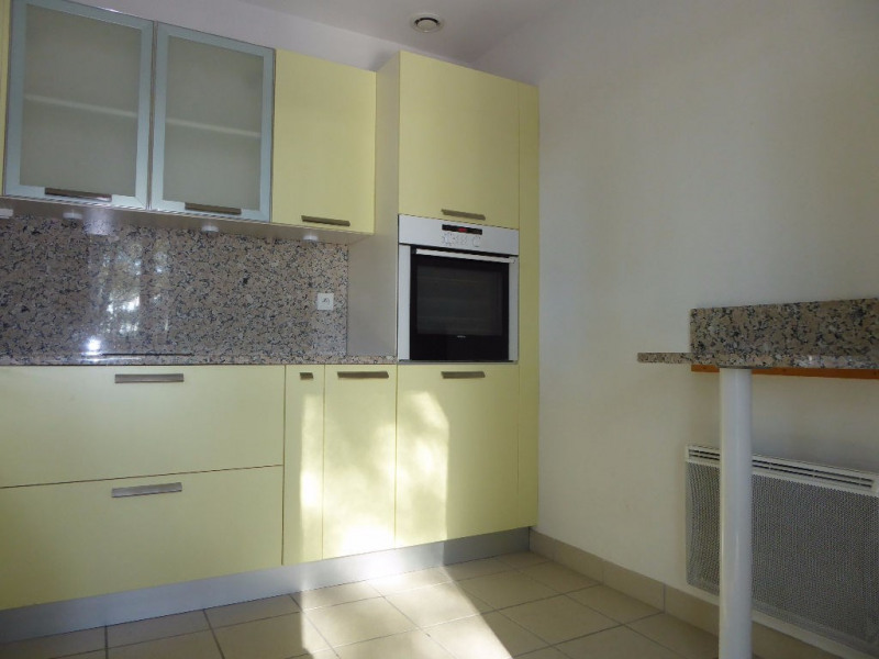 Rental apartment Biscarrosse 708€ CC - Picture 3