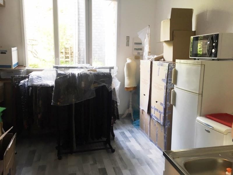 Vente fonds de commerce boutique Fougeres 43 600€ - Photo 4